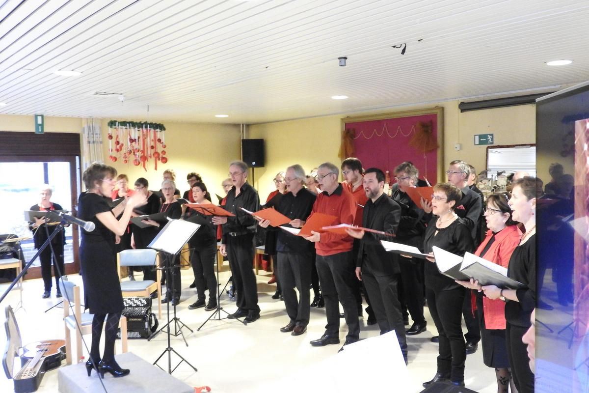 recital-elverdinge-18-12-2016-11-36-16
