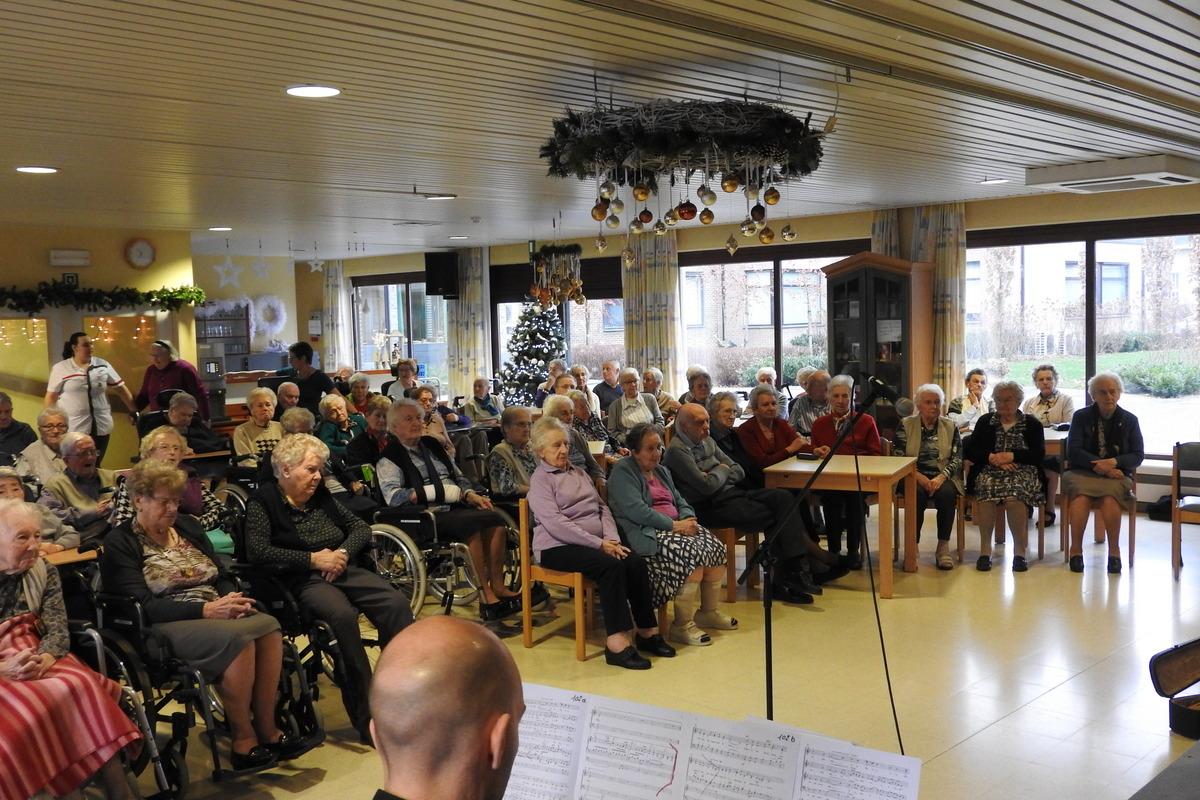 recital-elverdinge-18-12-2016-11-36-37