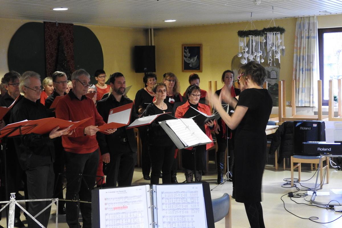 recital-elverdinge-18-12-2016-11-37-56