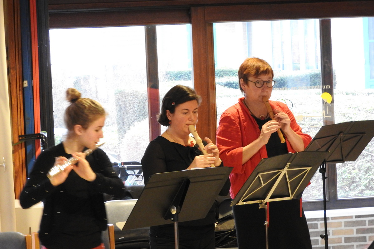 recital-elverdinge-18-12-2016-11-41-48