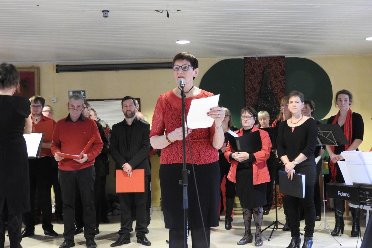 recital-elverdinge-18-12-2016-11-42-49