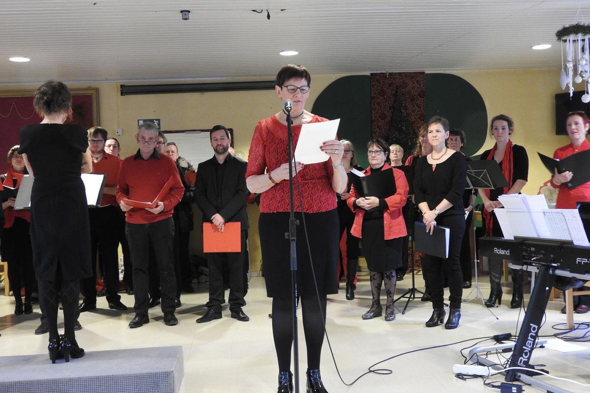 recital-elverdinge-18-12-2016-11-42-57