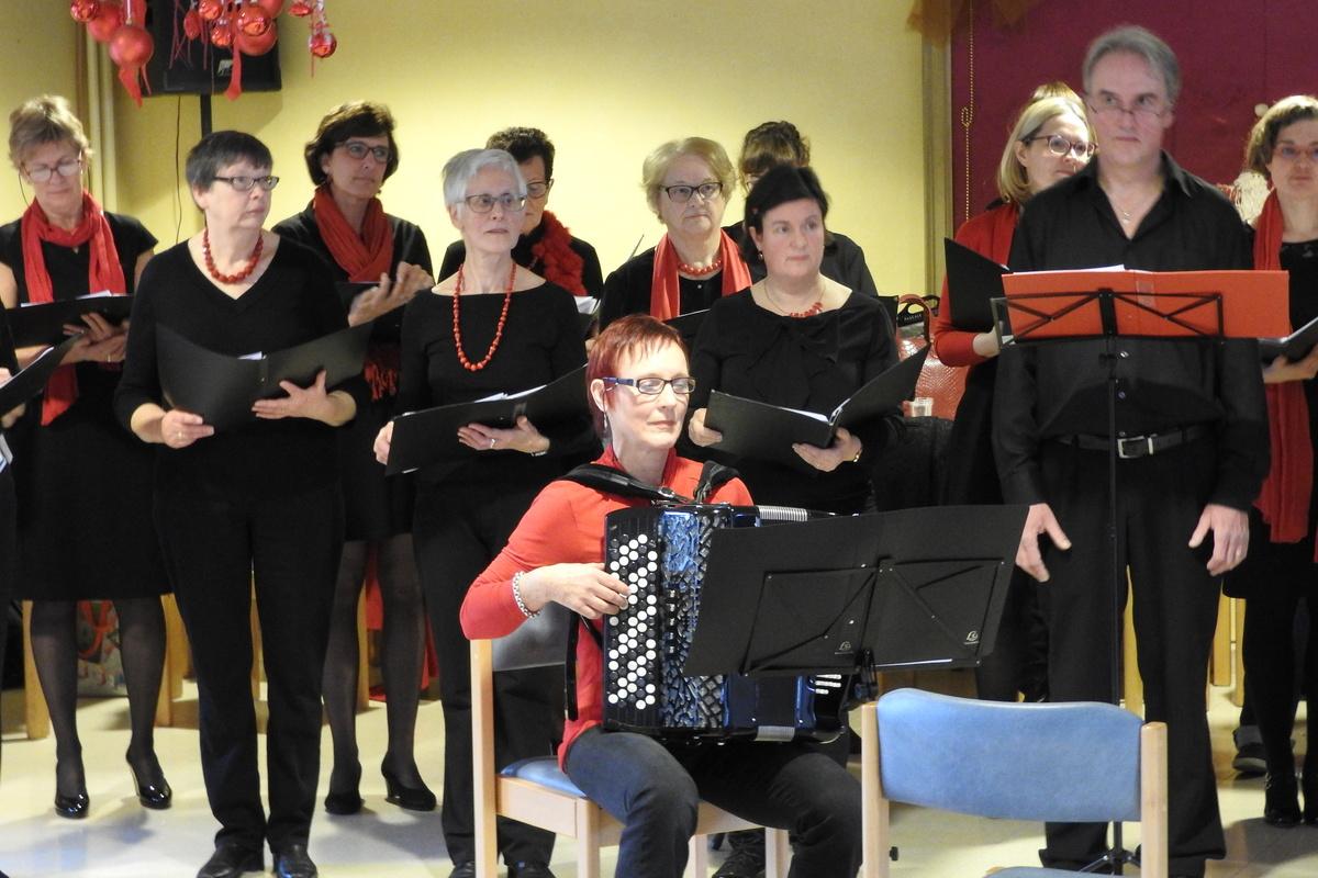 recital-elverdinge-18-12-2016-11-44-52