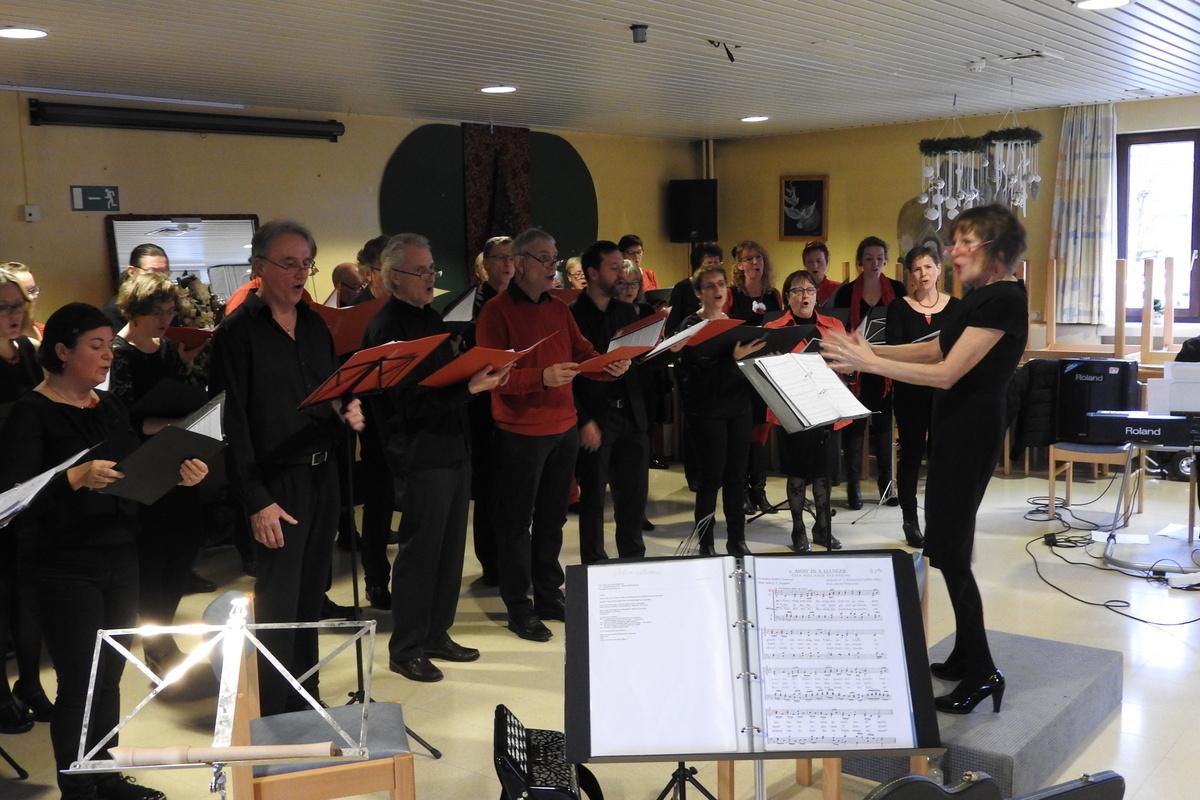 recital-elverdinge-18-12-2016-11-48-29