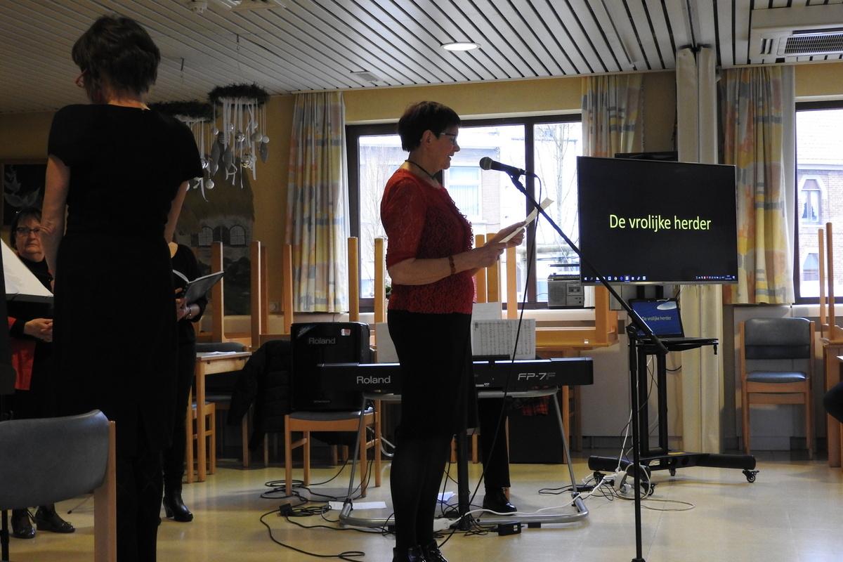 recital-elverdinge-18-12-2016-11-50-17