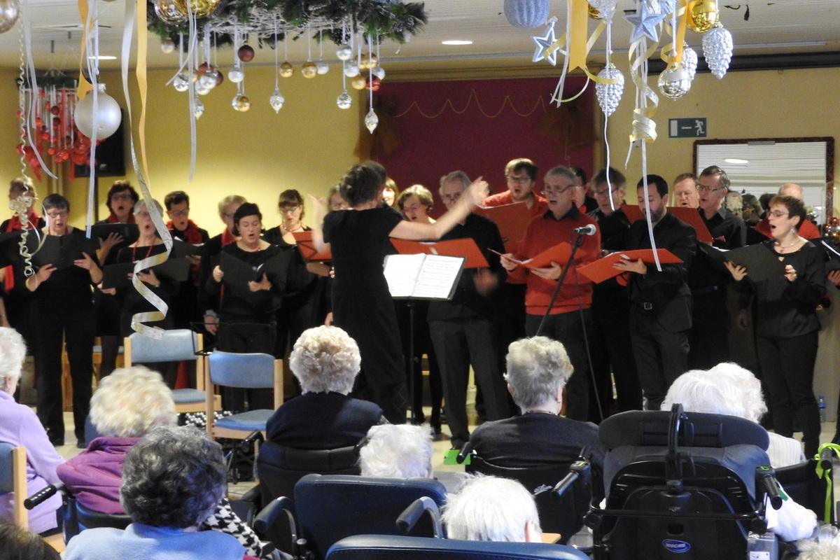 recital-elverdinge-18-12-2016-12-06-24