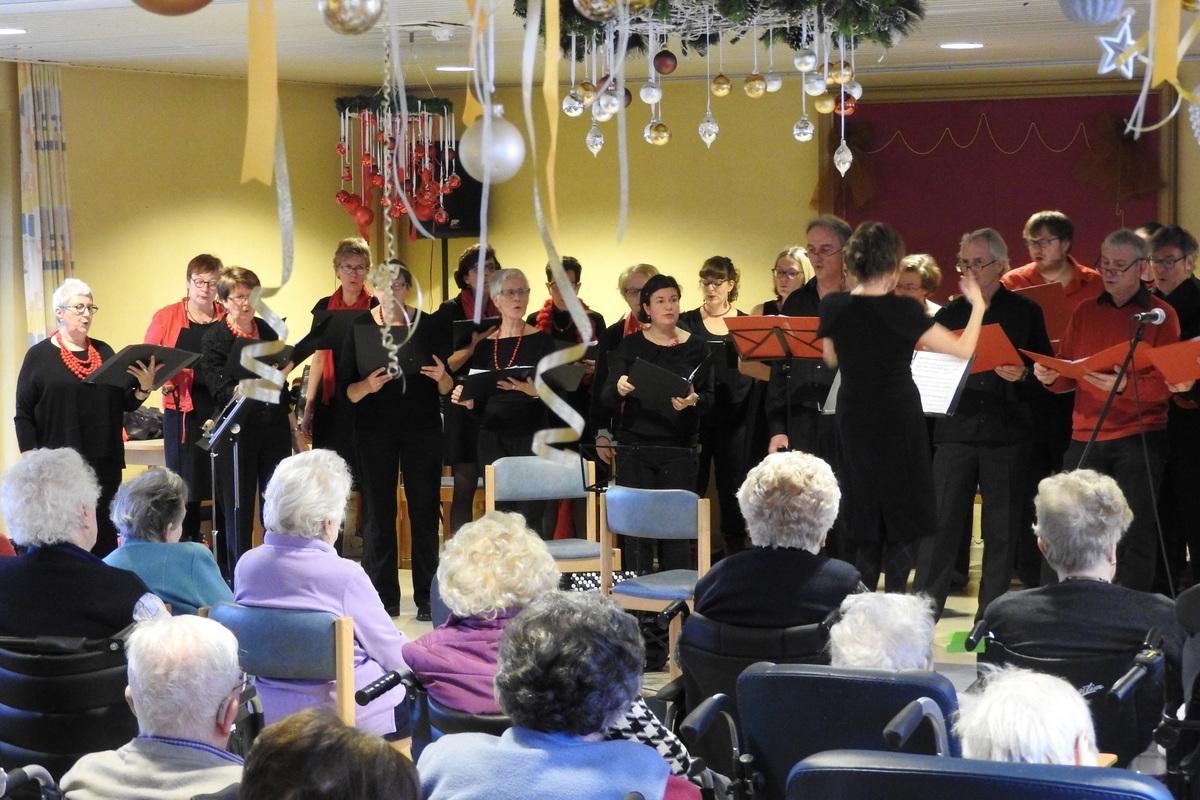 recital-elverdinge-18-12-2016-12-06-30