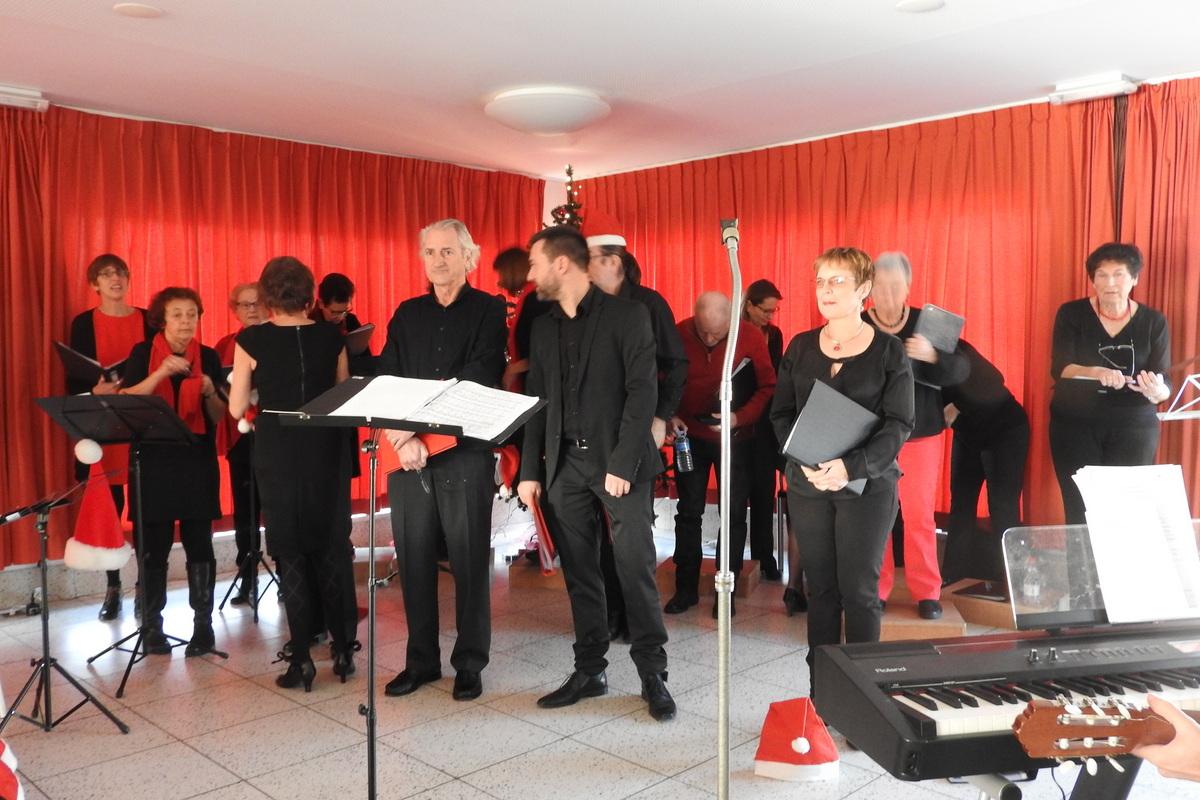 recital-torhout-30-12-2016-14-42-50