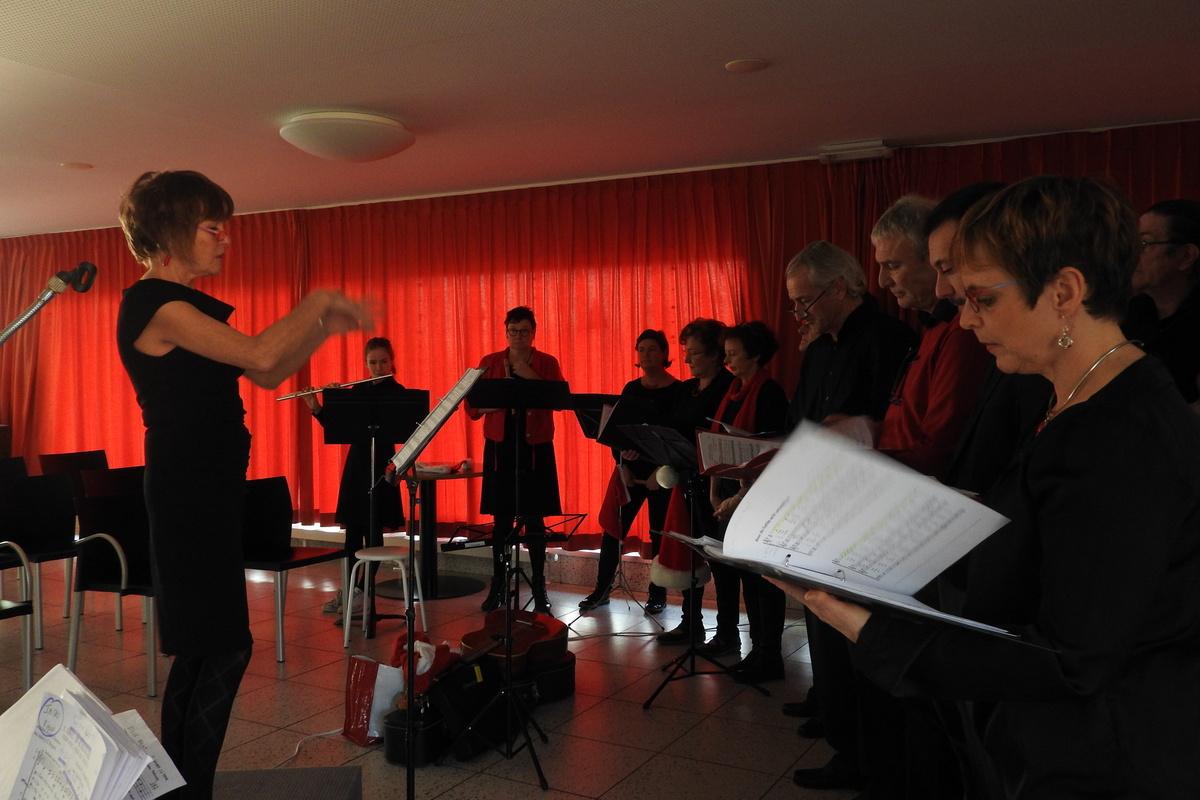 recital-torhout-30-12-2016-14-45-12