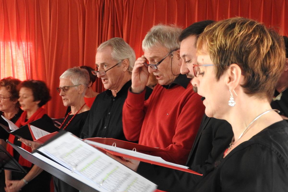 recital-torhout-30-12-2016-14-45-40