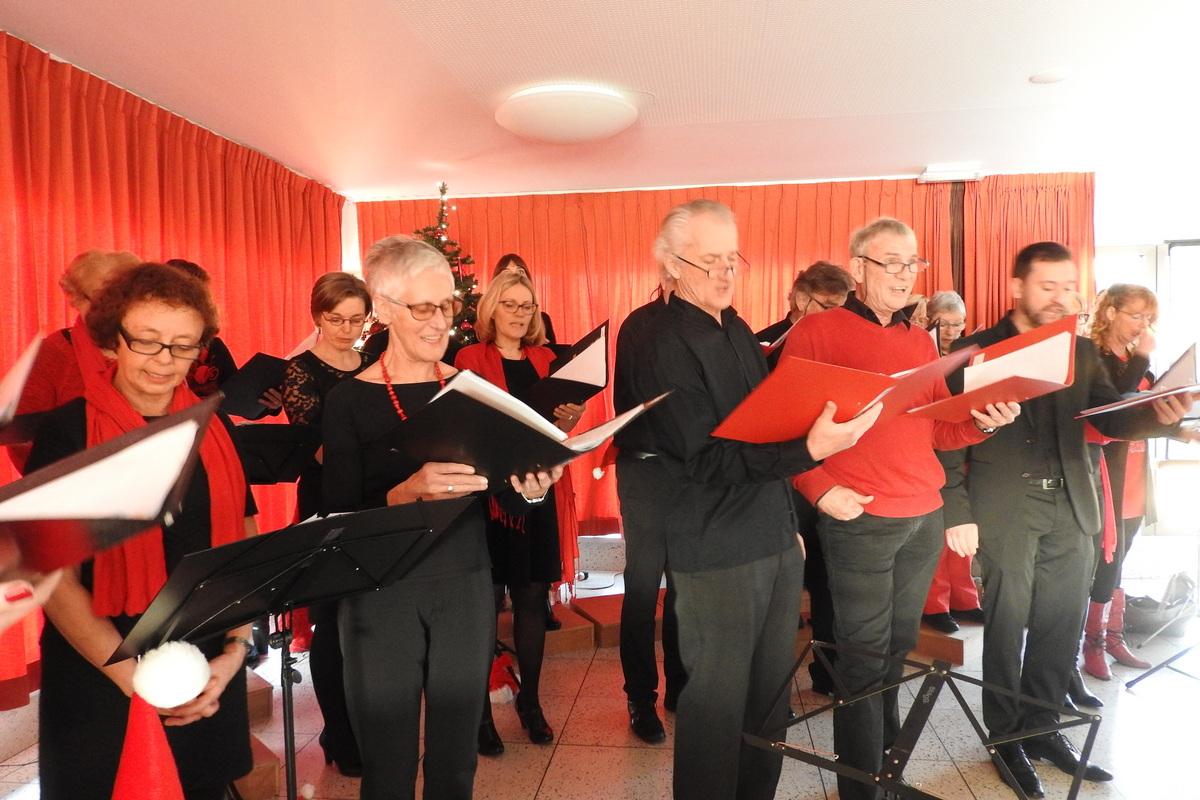 recital-torhout-30-12-2016-14-46-29