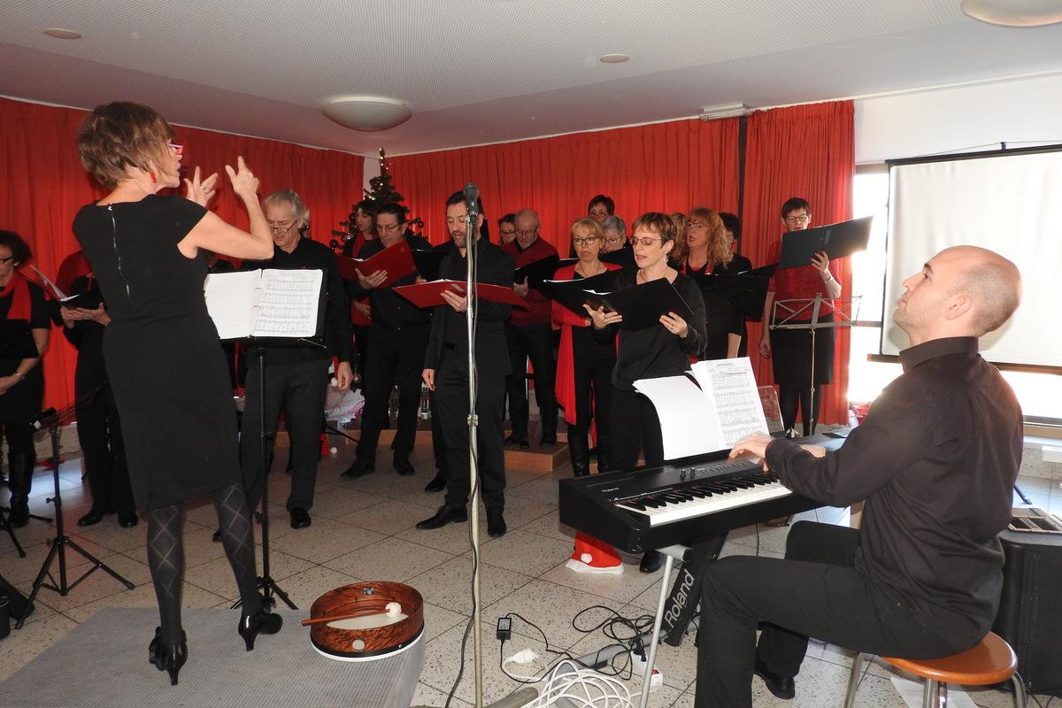 recital-torhout-30-12-2016-14-47-28