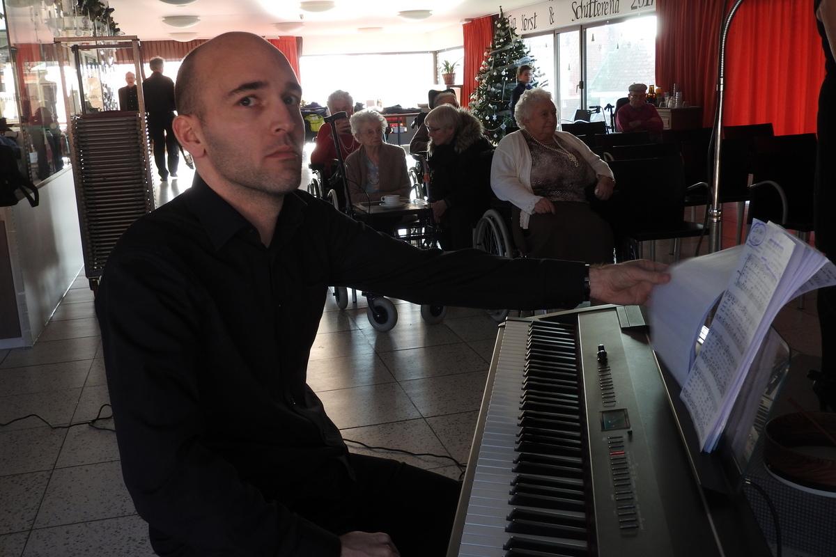 recital-torhout-30-12-2016-14-48-02