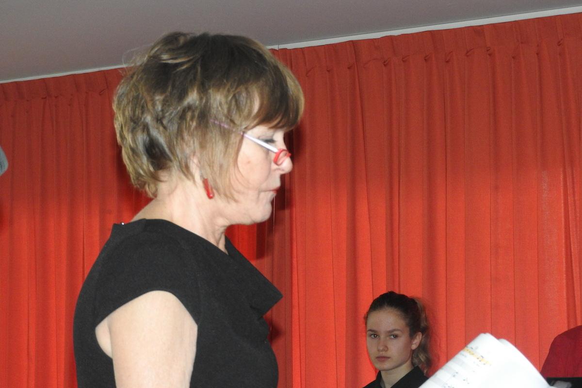recital-torhout-30-12-2016-14-48-27