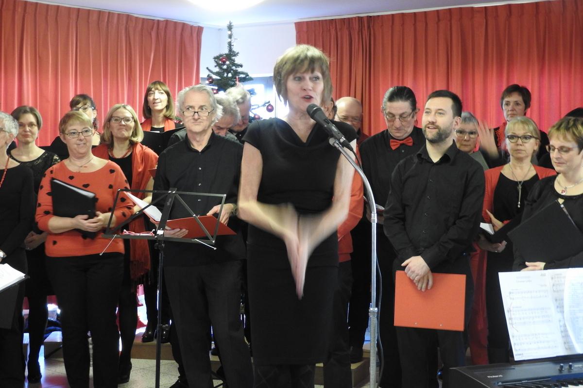 recital-torhout-30-12-2016-15-30-20