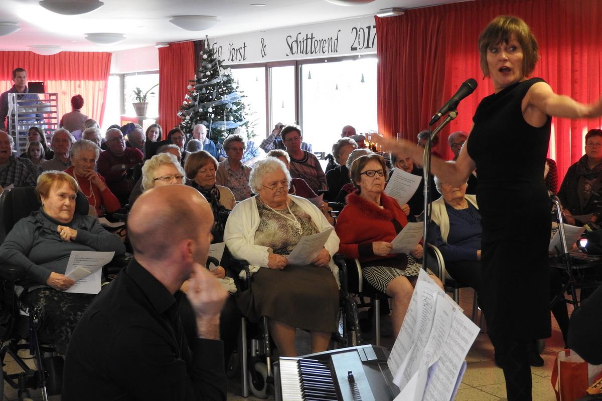 recital-torhout-30-12-2016-15-31-39