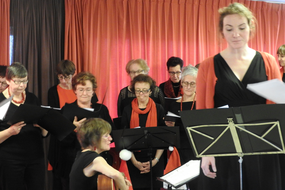 recital-torhout-30-12-2016-15-34-36