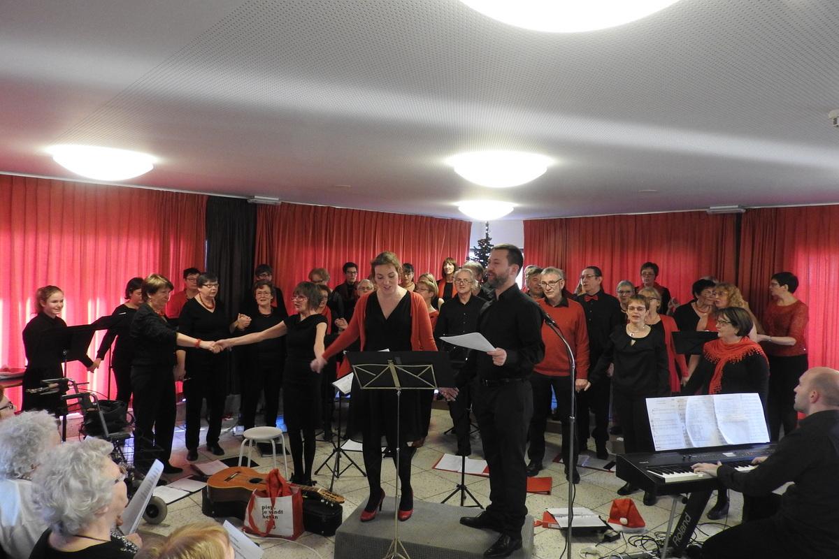 recital-torhout-30-12-2016-15-35-48