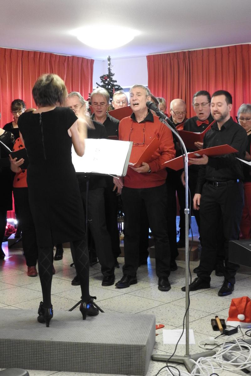 recital-torhout-30-12-2016-15-37-03