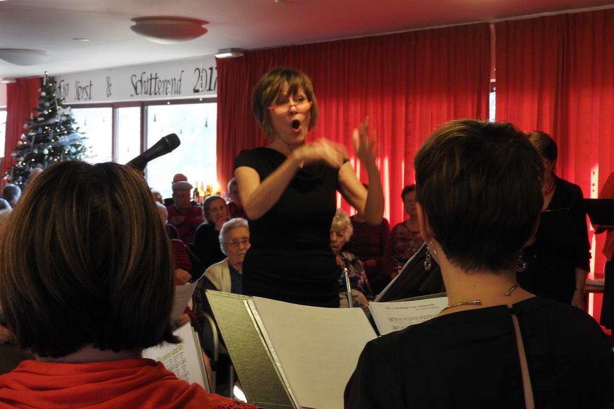 recital-torhout-30-12-2016-15-41-19