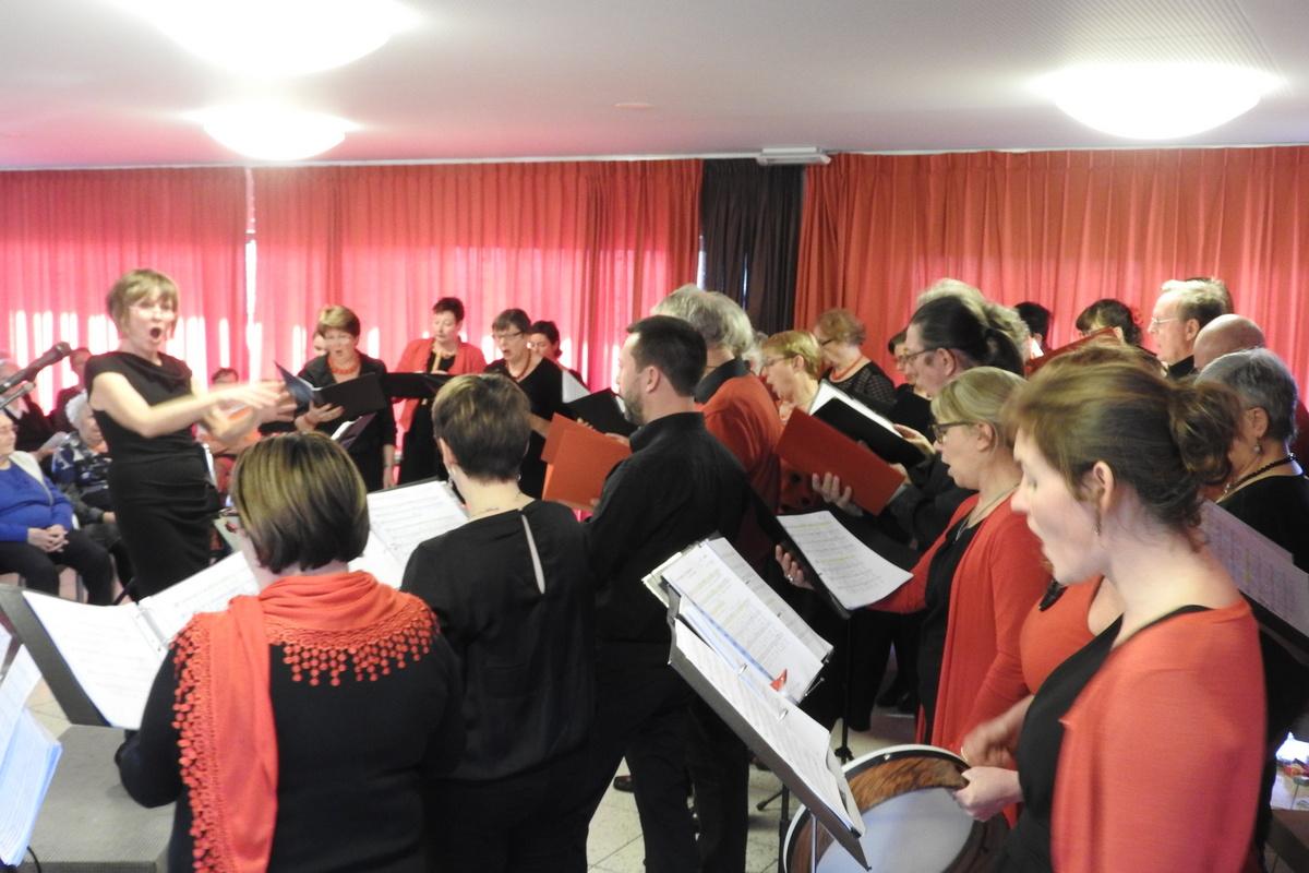 recital-torhout-30-12-2016-15-41-38