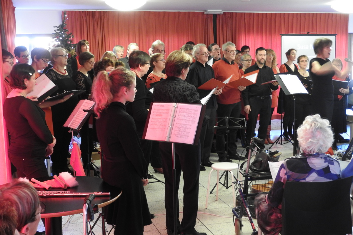 recital-torhout-30-12-2016-15-45-38