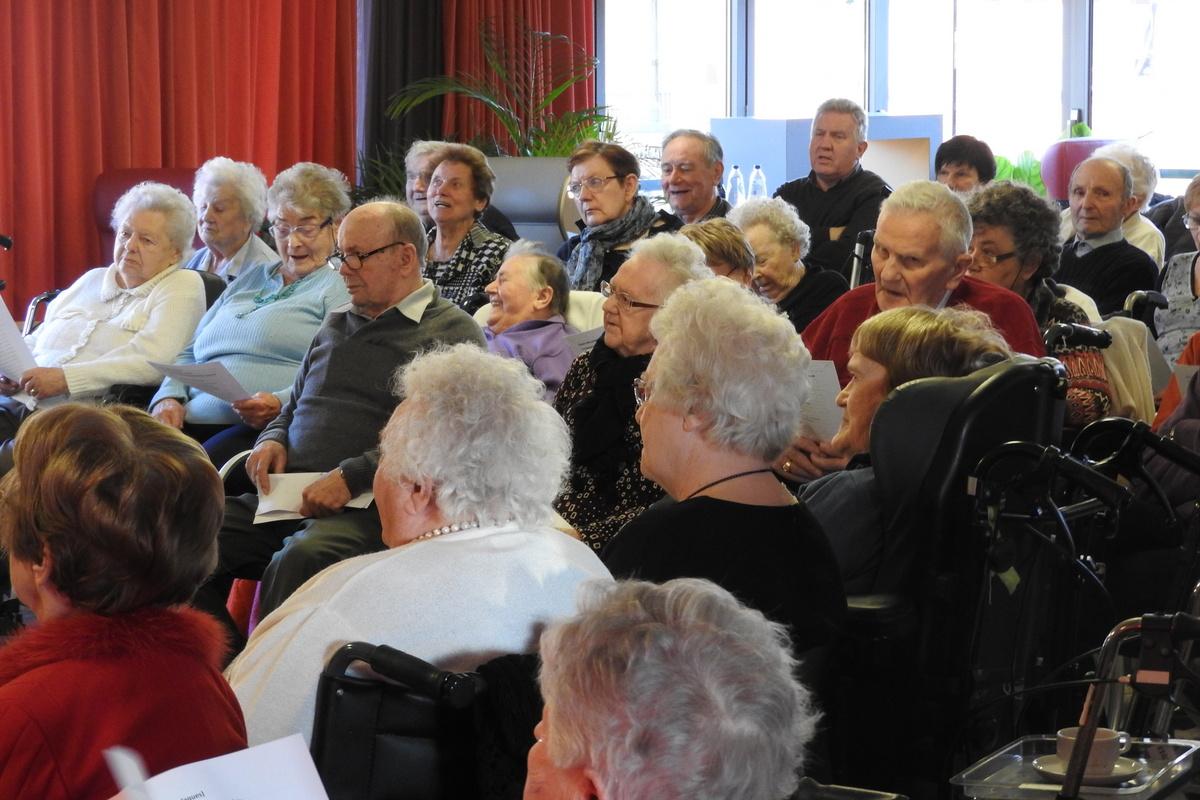 recital-torhout-30-12-2016-15-45-54