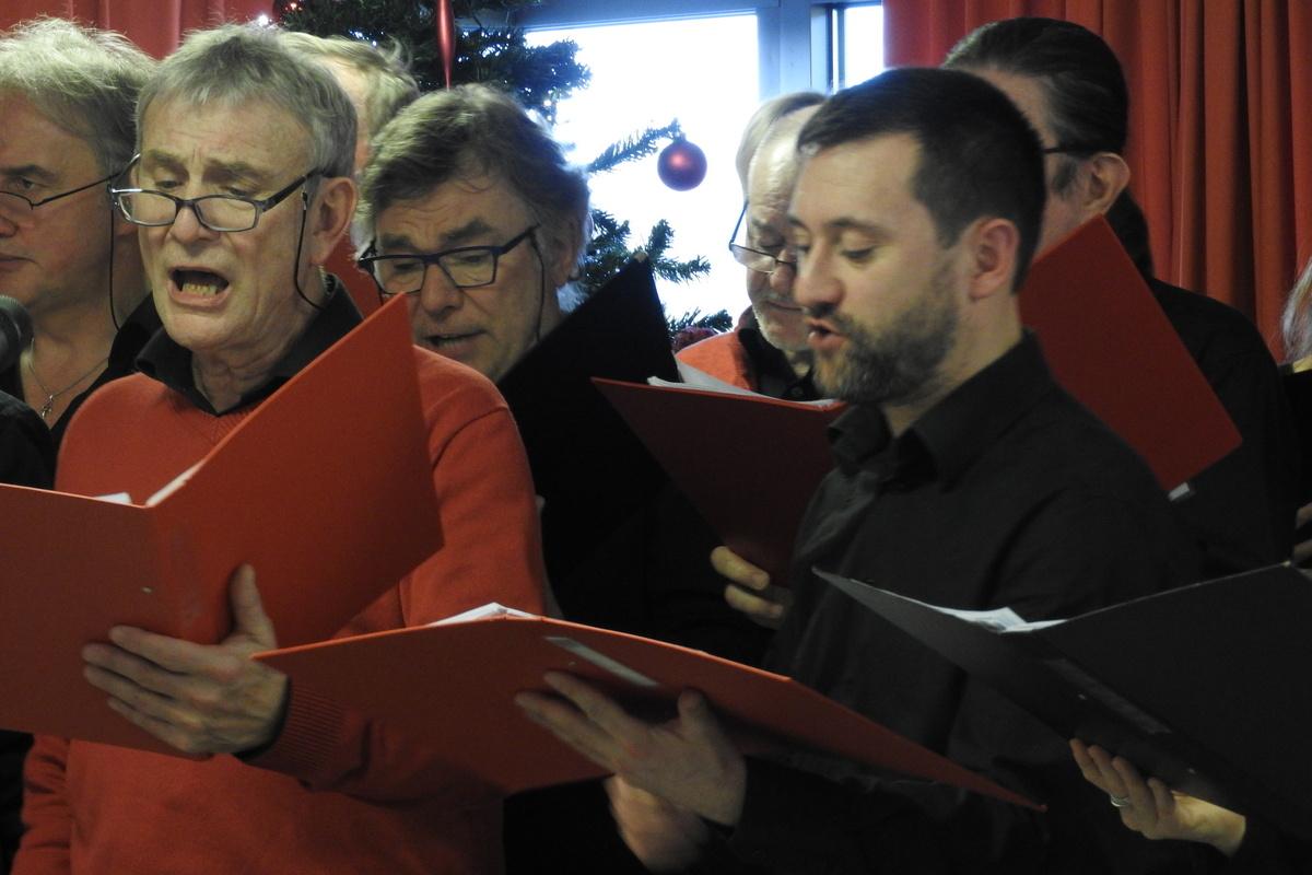 recital-torhout-30-12-2016-15-56-04