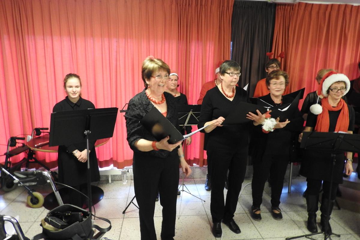recital-torhout-30-12-2016-16-11-53