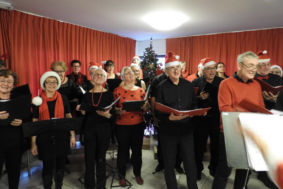 recital-torhout-30-12-2016-16-11-57