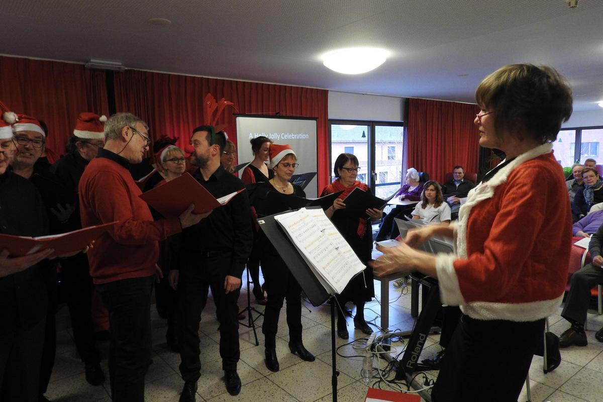 recital-torhout-30-12-2016-16-12-03