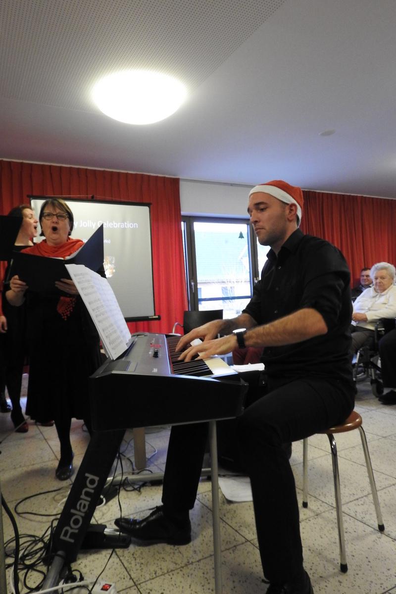 recital-torhout-30-12-2016-16-12-21