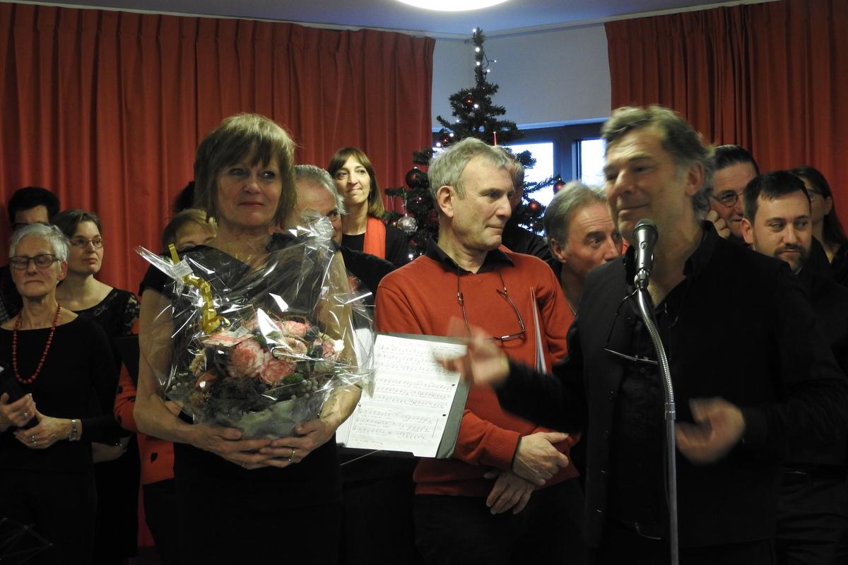 recital-torhout-30-12-2016-16-21-20