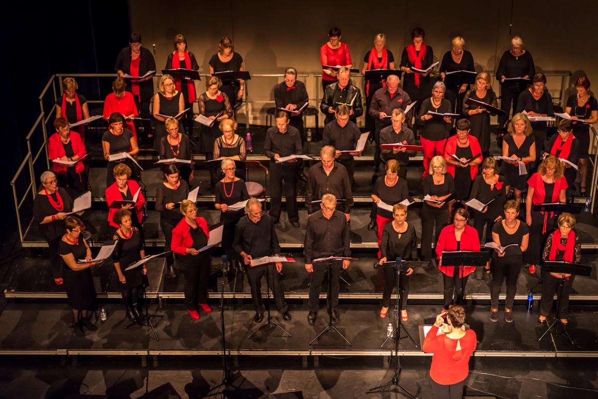 a-concert-chansons-15-10-2016-20-38-46