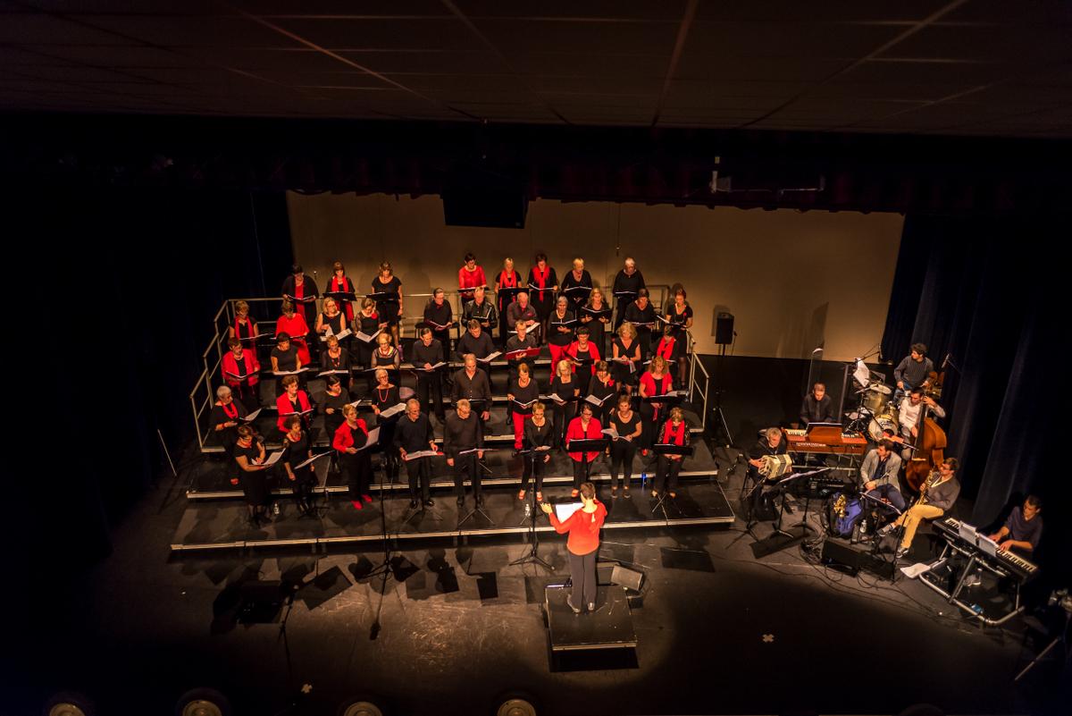 a-concert-chansons-15-10-2016-20-38-58