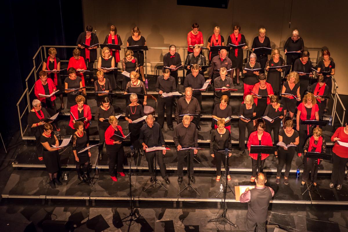 a-concert-chansons-15-10-2016-20-41-51