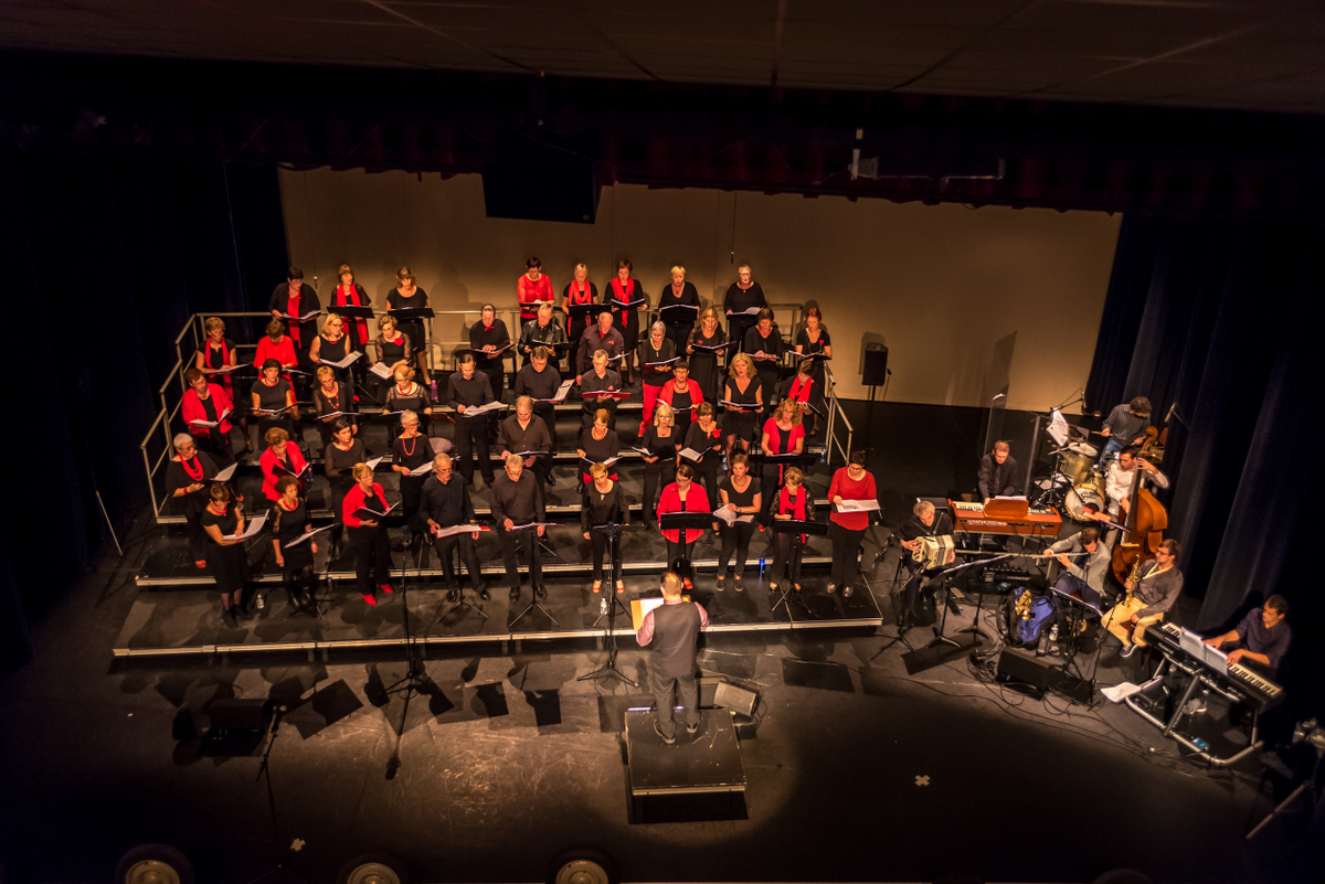 a-concert-chansons-15-10-2016-20-42-24