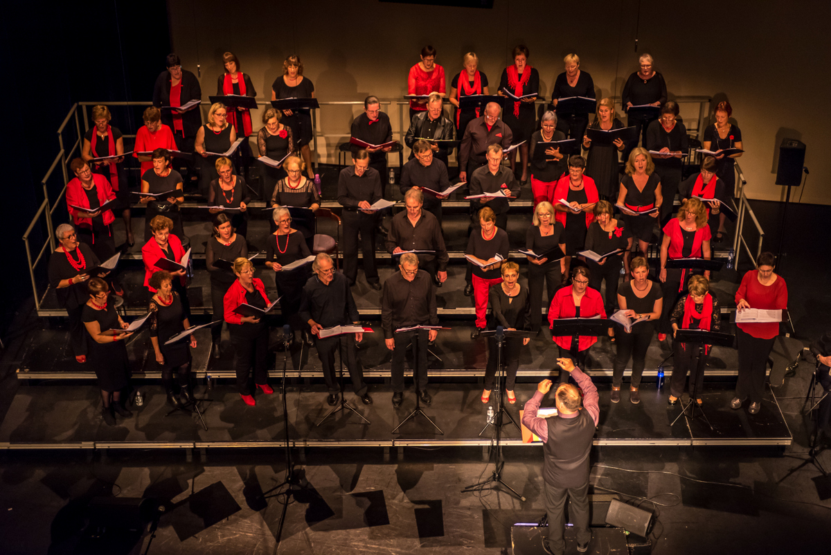 a-concert-chansons-15-10-2016-20-42-34
