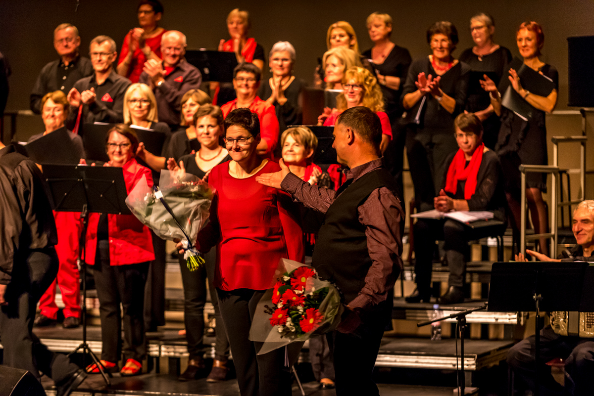 a-concert-chansons-15-10-2016-22-19-21