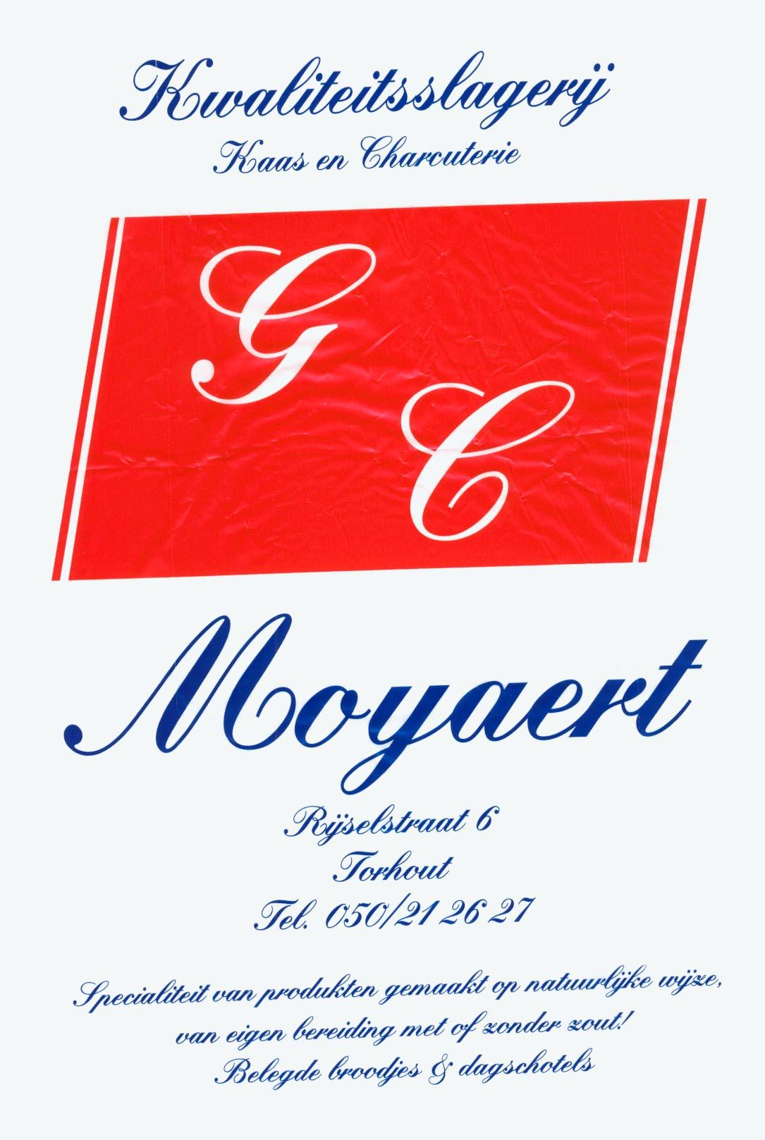 sponsor-beenhouwerij-moyaert
