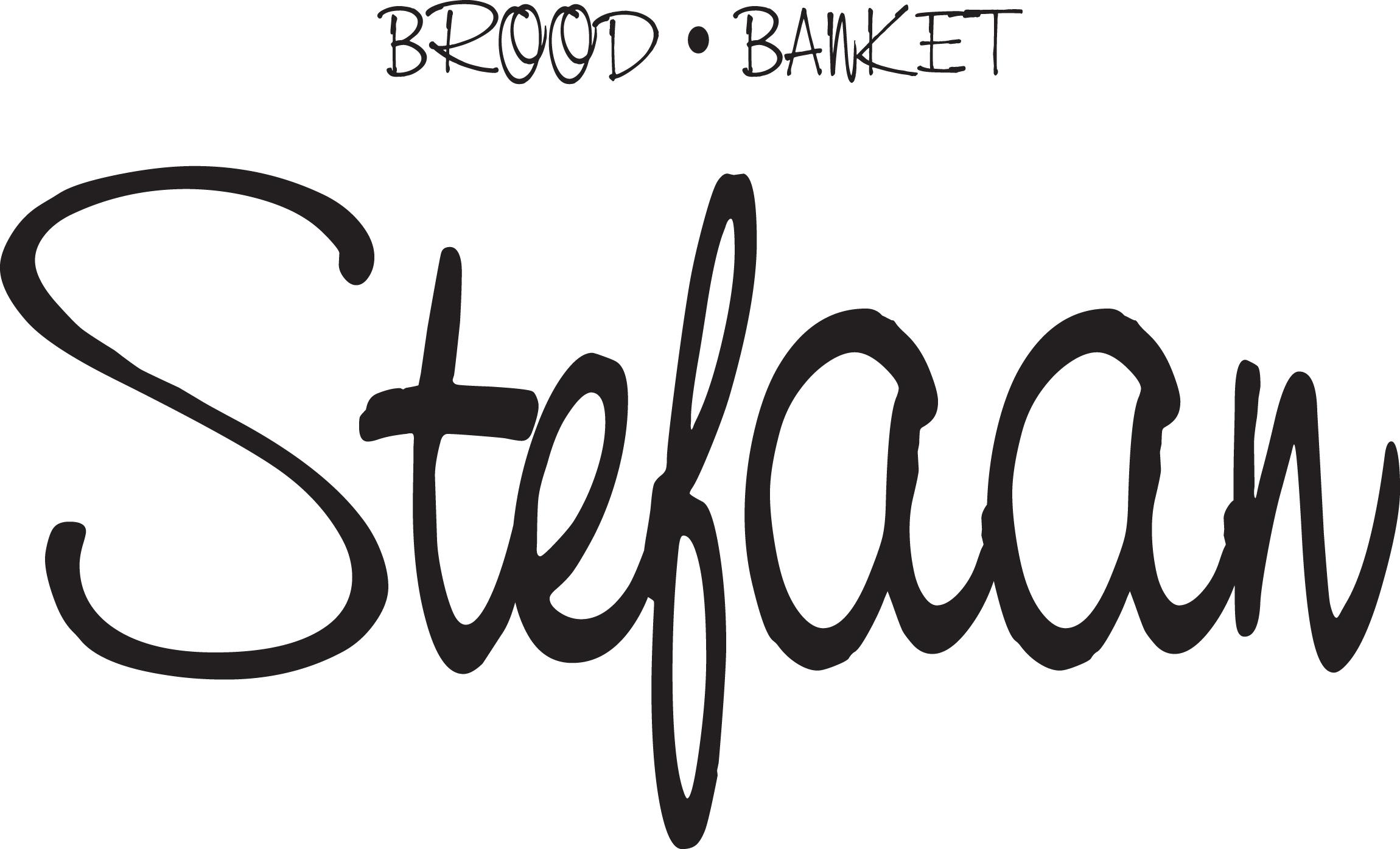 Stefaan•logo