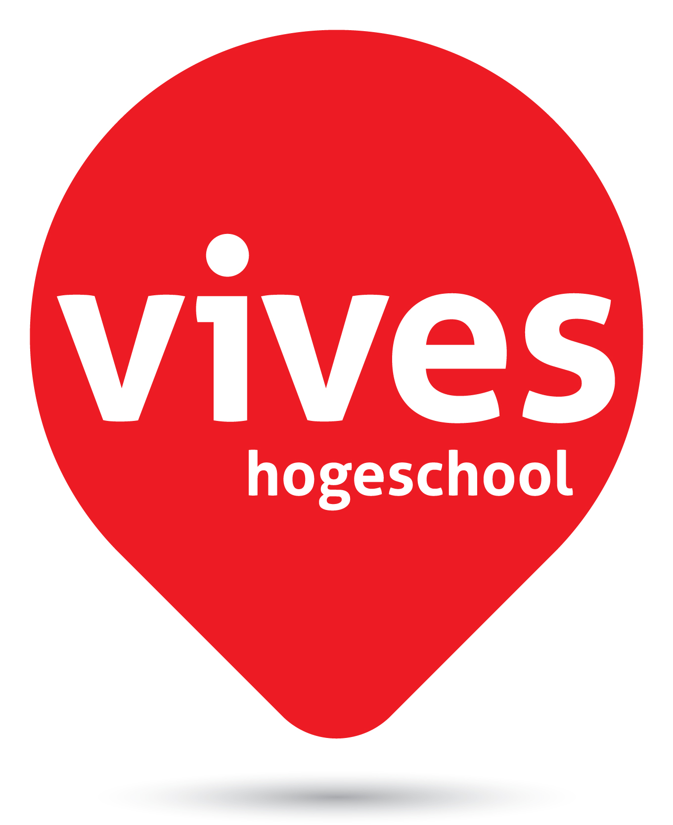 VIVES-LOGO-2COLORS-HOGESCHOOL-07