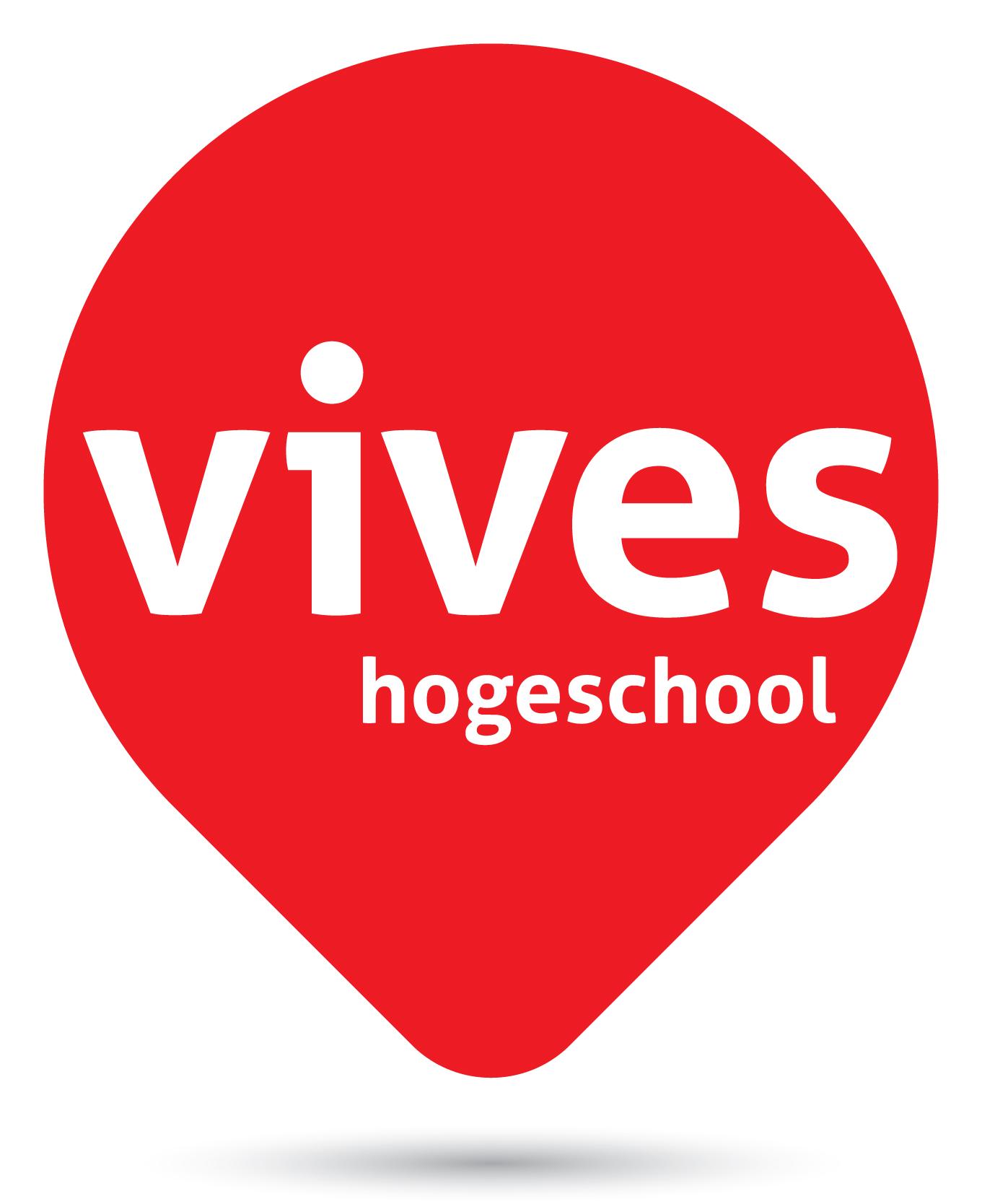 VIVES-LOGO-2COLORS-HOGESCHOOL-07