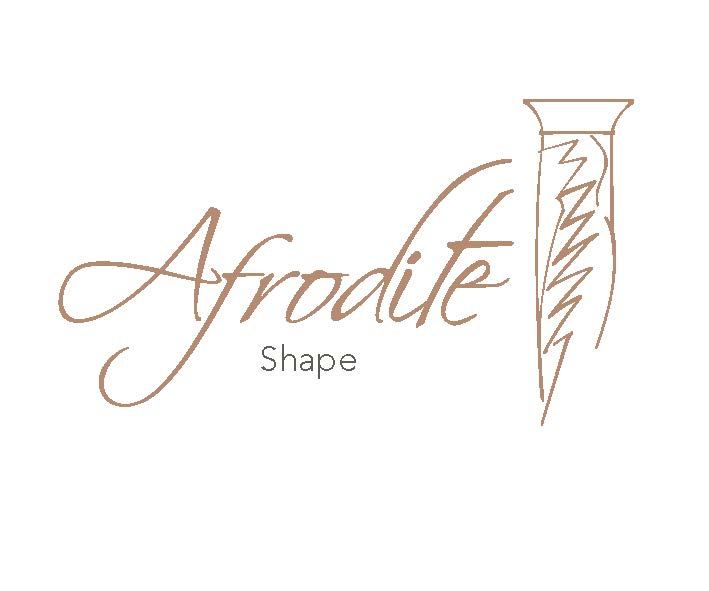 afrodite-shape