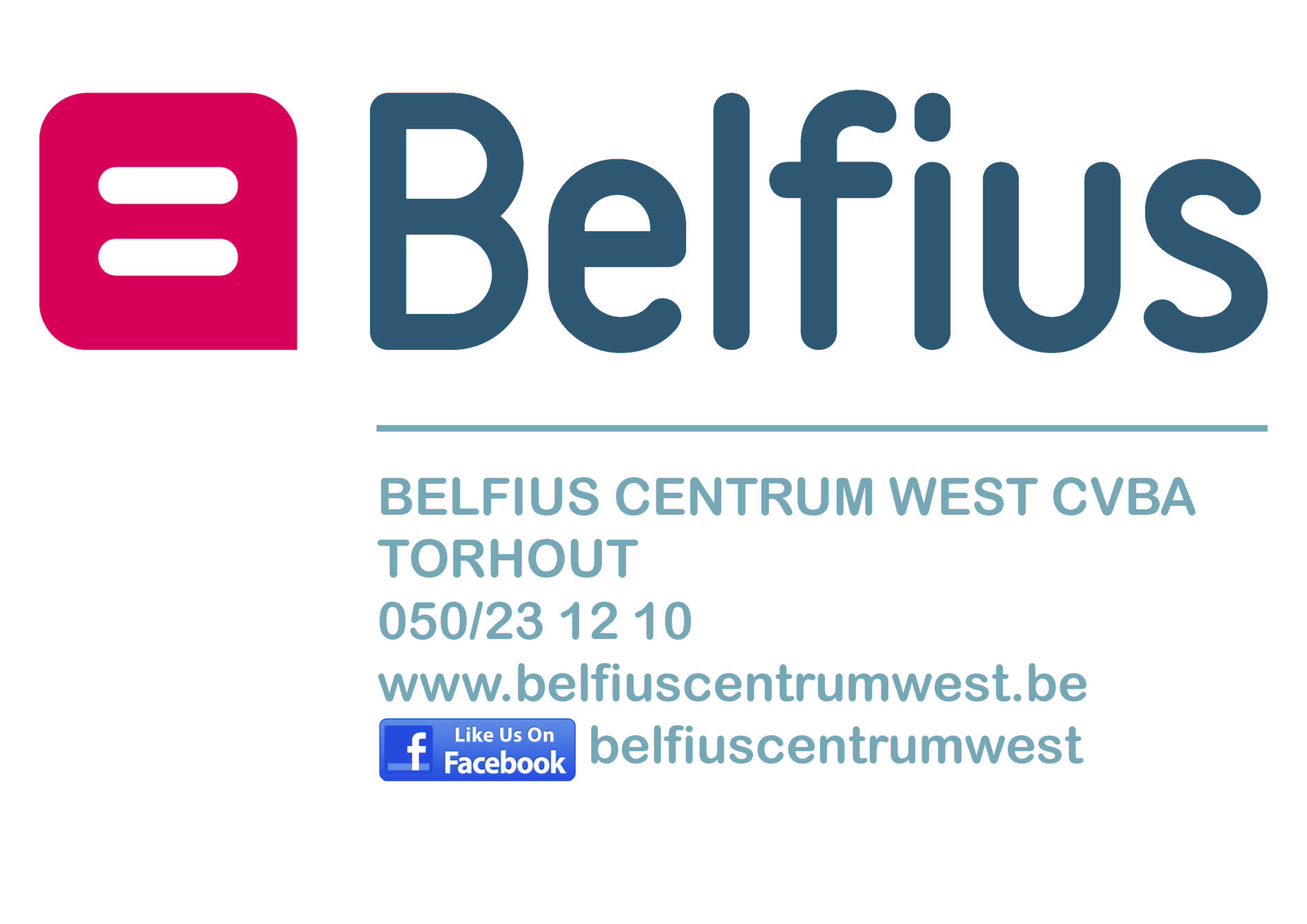 belfius-torhout-v2-website