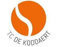 koddaert