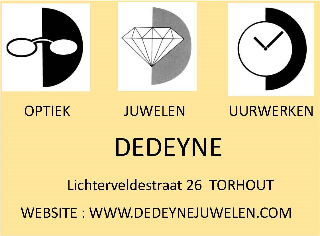 dedeyne