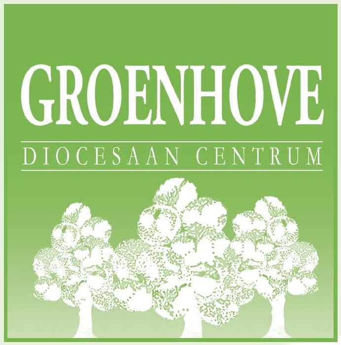 groenhove-2