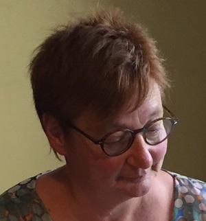 Manuella Geerts