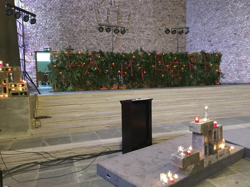 dichter-bij-kerst-22-12-2017-14-19-41